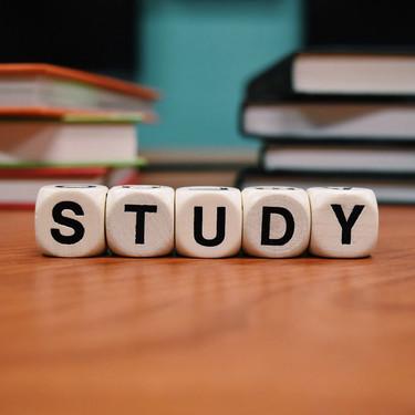 Los mejores 44 cursos universitarios online gratis para formarte en julio y agosto
