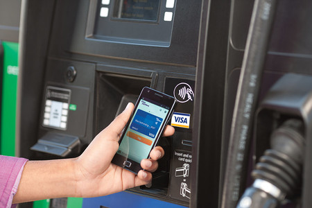 Banca Movil Visa2