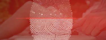 Cómo configurar la autenticación con huella digital para descargar aplicaciones en App Store y Google Play