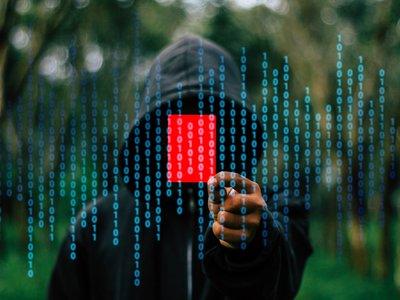 Las botnets suben de nivel: llega una más bestia que Mirai capaz de enviar ataques DDoS a 650 Gbps