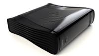 La Xbox 720 podría tener ya corazón gráfico