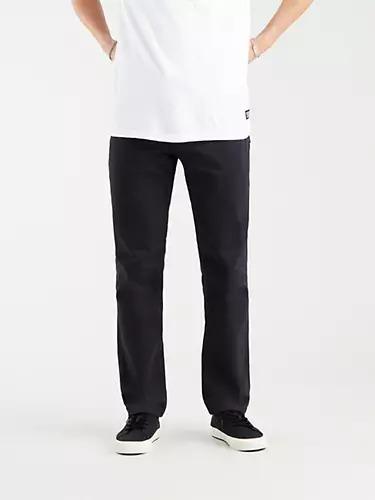 Levi's® Skateboarding 511™ Slim 5 Pocket Jeans