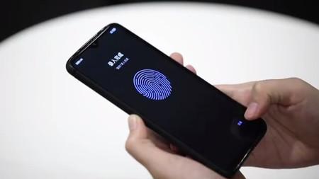 Xiaomi busca llevar los sensores de huella en pantalla a las gamas media y baja: así es su solución para pantallas LCD