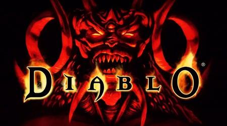 El primer Diablo está de vuelta y ya se puede adquirir a través de GOG. Más adelante llegarán Warcraft y Warcraft II