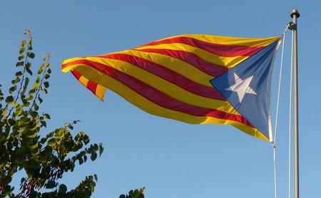 Tsunami Democràtic, Cataluña y las movilizaciones masivas organizadas a través de Telegram y una aplicación privada: así funcionan