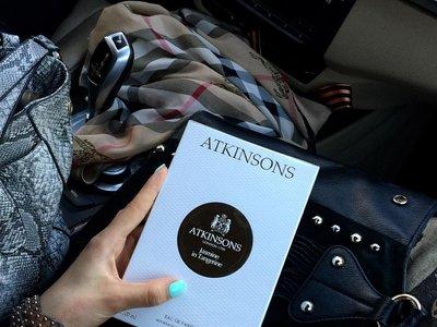 5 perfumes de  puro lujo para llevar en la maleta este verano