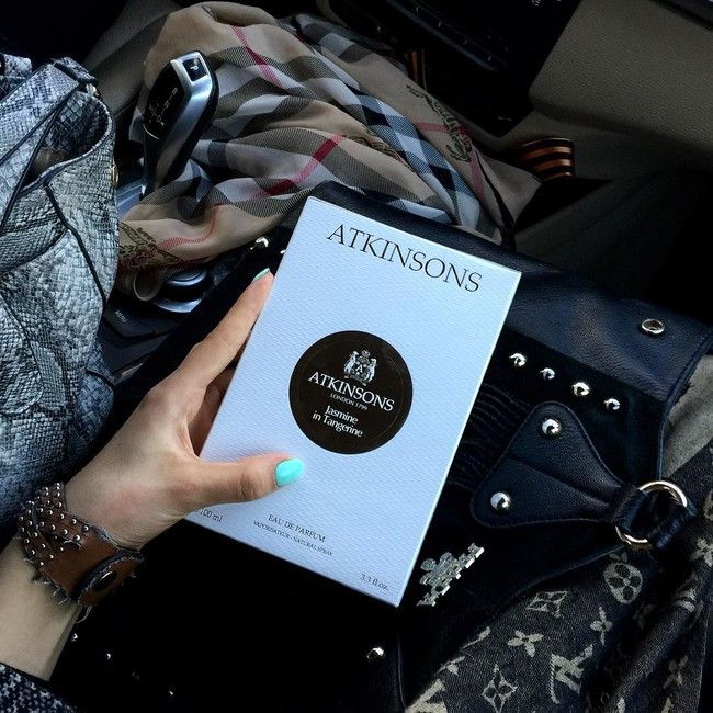 Atkinsons1