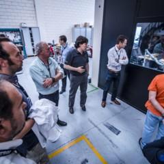 Foto 11 de 30 de la galería bultaco-brinco-presentacion en Motorpasion Moto