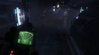 Los logros de Alien: Isolation desvelan aspectos interesantes de su historia