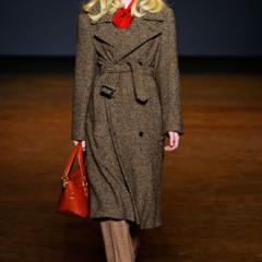 Foto 12 de 20 de la galería marc-by-marc-jacobs-en-la-semana-de-la-moda-de-nueva-york-otono-invierno-20112012 en Trendencias