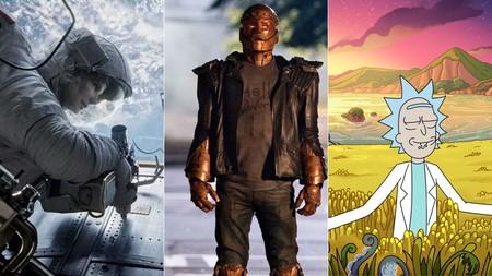 Los estrenos de HBO España en mayo 2020: todas las nuevas series, películas y documentales