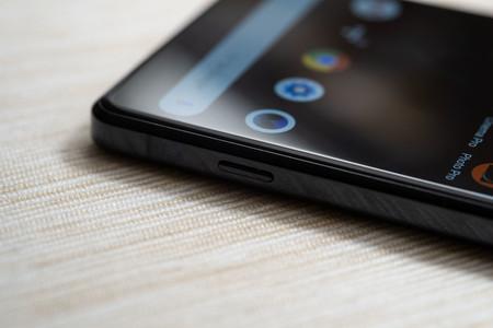 Sony Xperia™ 1 Ii 01 Boton Camara 01