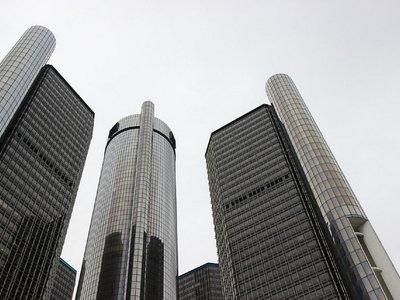 El Supremo de Estados Unidos autoriza demandar a General Motors por el caso de los bombines defectuosos