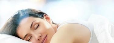La alteración de los ritmos circadianos puede contribuir a la enfermedad inflamatoria