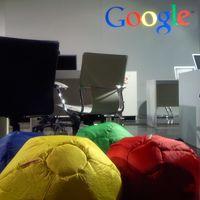 Bing, Yahoo y Google se unen para hacer inaccesibles las webs de torrents a los usuarios