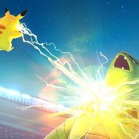 Guía Pokémon GO: todos los Jefes de Incursión para derrotar del 2 al 15 de enero