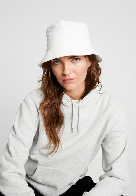 Pbjbam Bubket Hat