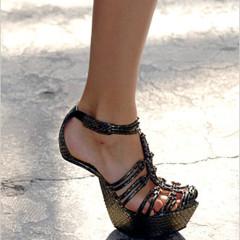 Foto 2 de 6 de la galería calzado-asesino-primaveraverano-2008 en Trendencias