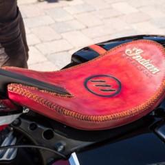 Foto 21 de 33 de la galería frontier-111 en Motorpasion Moto