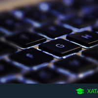 Cómo crear combinaciones de teclado personalizadas para abrir aplicaciones en Windows