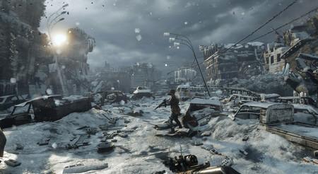 THQ Nordic compra Pyranha Bytes y prepara 80 juegos nuevos, entre ellos un título AAA con los desarrolladores de la saga Metro