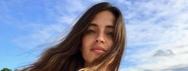 El nuevo look de Sara Carbonero con el que renovar la melena y ganar en estilo