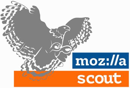 Mozilla está trabajando en un navegador experimental que se controla por voz y puede leerte artículos