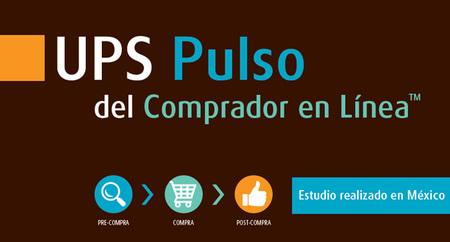 Los consumidores mexicanos buscamos flexibilidad al momento de comprar en línea