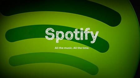 Spotify consigue mejorar sus ingresos pero sigue perdiendo dinero