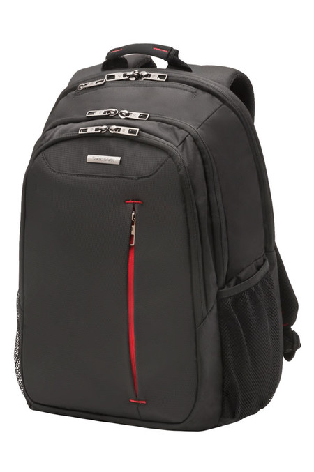 Samsonite Samsonite Guardit Laptop Backpack M Guardit rUrvwRanq