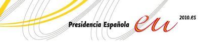 Branding Made in Spain ©