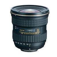 ¿Buscas un gran angular para tu Nikon APSC? En el Super Weekend de eBay tienes el Tokina 11-16 f2.8 por sólo 348 euros