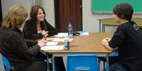 Entrevistas de trabajo: las preguntas más difíciles