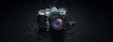 Adiós a Olympus: la historia de uno de los mejores sistemas de fotografía que han existido jamás