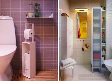 Catálogo Ikea 2013: novedades para el baño - photo#41