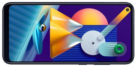 Samsunggalaxym11