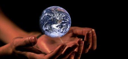 La Tierra alcanza su temperatura máxima en 115.000 años