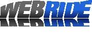 Webride, discutiendo en cada sitio web