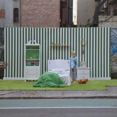 Foto 8 de 11 de la galería escenografia-en-nueva-york en Trendencias Lifestyle