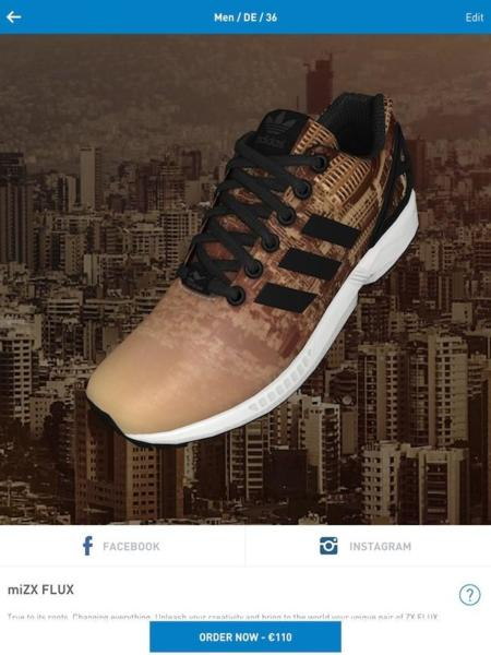 adidas-app-6.jpg