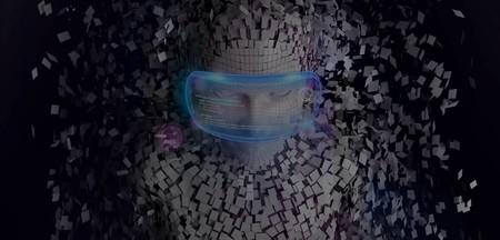 Las tecnologías inmersivas nos descubren un mundo insólito, funcional y mucho más divertido