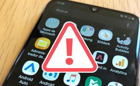 Cómo solucionar problemas con aplicaciones que no funcionan, se detienen o se niegan a abrir