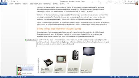 Office 365 Hogar Premium