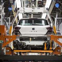 SEAT Martorell reconoce que si se produce una falta de motores debido al WLTP, deberán ajustar la producción