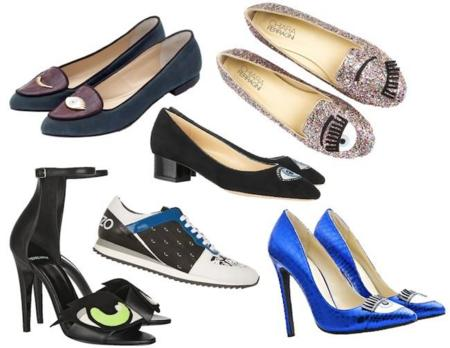zapatos-ojos-2014-1.jpg