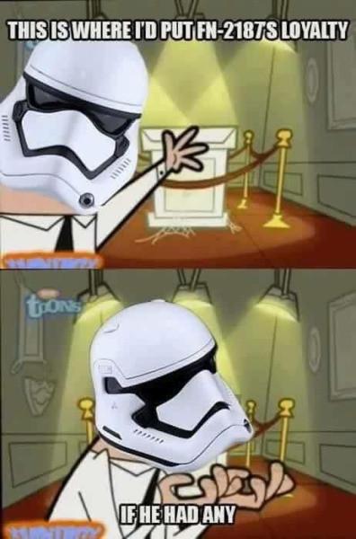 Blogdecine Imagenes Star Wars 7 Meme Tr 8r 20