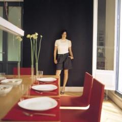 Foto 1 de 2 de la galería casas-de-famosos-bimba-bose en Decoesfera