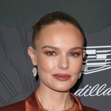 Lo mejor y peor de la fiesta Women in Films, previa a los Oscar y con una Kate Bosworth impresionante