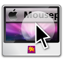 Mouseposé 3 nueva versión
