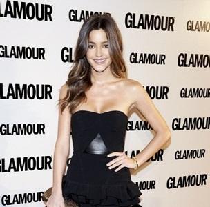 ¿Quién fue la más guapa en los Premios Glamour Belleza?